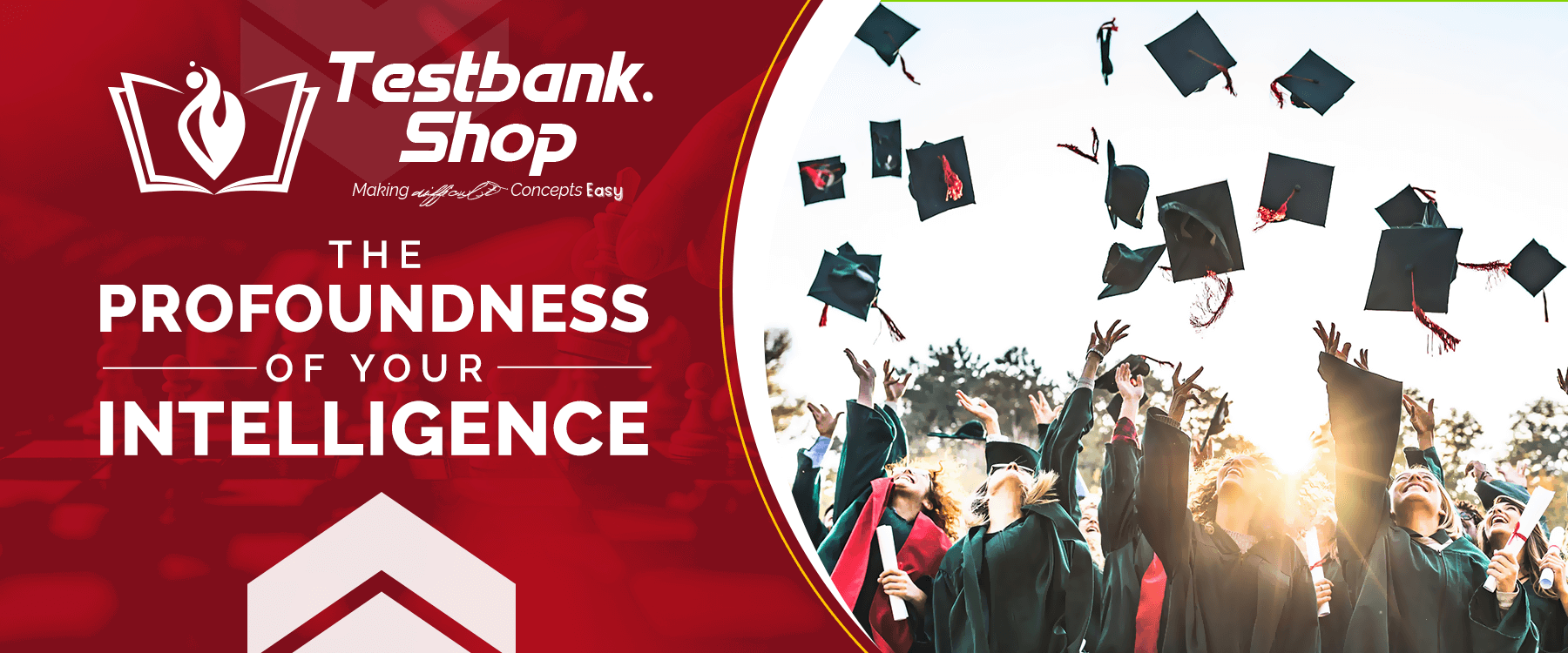 Testbank.Shop | All the Test Bank and Textbook Solutions You Need
